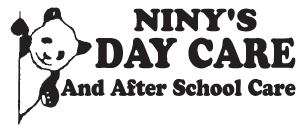 Niny's Day Care & After School Care